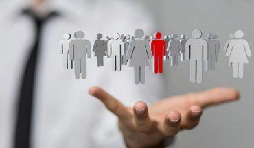 Управление персоналом в современном образовательном учреждении