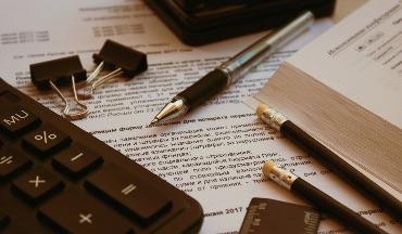 Новые аспекты бухгалтерского и налогового законодательства