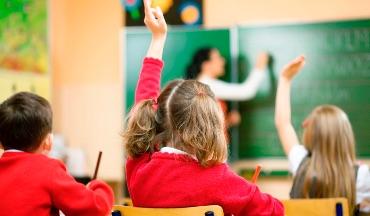 Образование и педагогика (специализация - воспитательная работа)