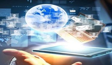 Применение дистанционных образовательных технологий в учебном процессе