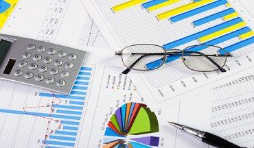 Учет и анализ на предприятии