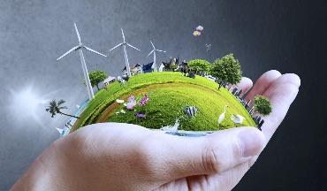 Экология природопользования