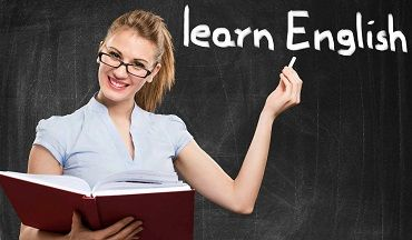 Педагогика и методика преподавания иностранного языка
