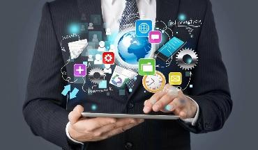 Поведенческий маркетинг: новые инструменты воздействия на потребителей