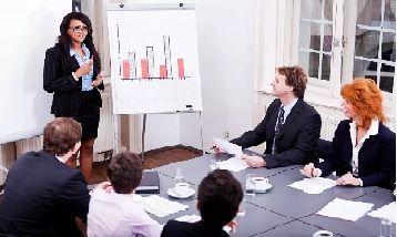 Стратегическое и операционное управление персоналом организации