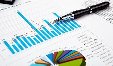 Маркетинговые исследования и анализ рынка