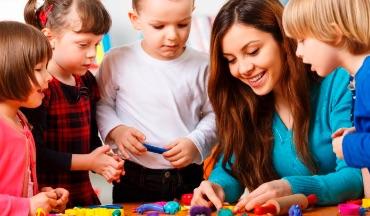 Методы и технологии организации внеурочной деятельности и системно-деятельностный подход в педагогике в условиях реализации ФГОС
