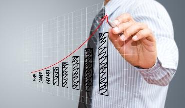 Маркетинговые технологии: управление продажами