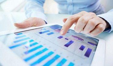 Финансовая оценка и обоснование инвестиционных проектов