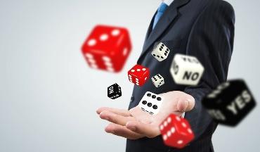 Управление рисками в организации