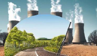 Экология. Охрана окружающей среды и экологическая безопасность