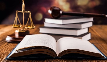 Правовое обеспечение кадровой работы
