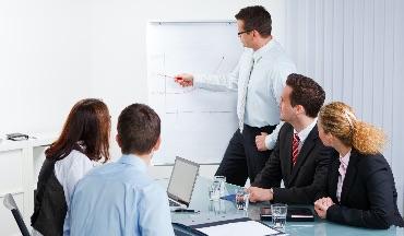 Менеджмент в образовании: обеспечение развития и эффективности деятельности образовательной организации