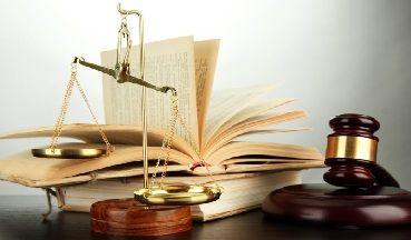 Правовое обеспечение предпринимательской деятельности