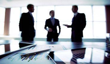 Менеджмент малого и среднего бизнеса