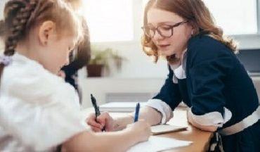 Тьюторское сопровождение инклюзивного образования детей с ограниченными возможностями здоровья (ОВЗ) в условиях реализации ФГОС