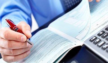 Инвестиции и управление стоимостью бизнеса