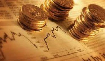 Управление корпоративными финансами