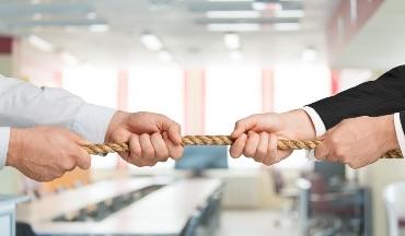 Конкуренция и конкурентоспособность