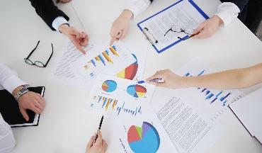 Экономический анализ финансово-хозяйственной деятельности предприятия (организации)