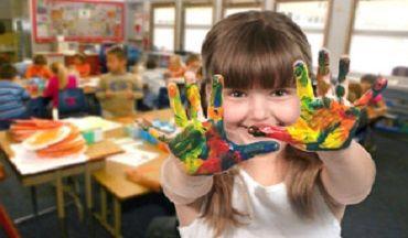 Организация работы педагога дополнительного образования в современных условиях реализации ФГОС