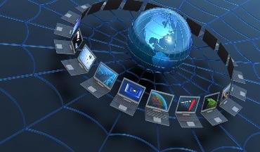 Корпоративные информационные системы