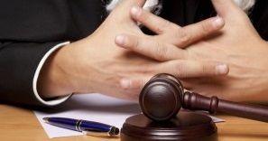 Корпоративное право: актуальные вопросы законодательства и правоприменения