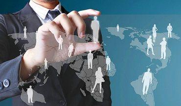 Информационные системы в сфере управления персоналом