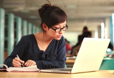 Особенности обучения лиц с ограниченными возможностями здоровья (ОВЗ) в образовательной организации высшего образования