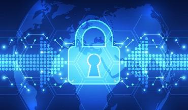Безопасность вычислительных систем и сетей