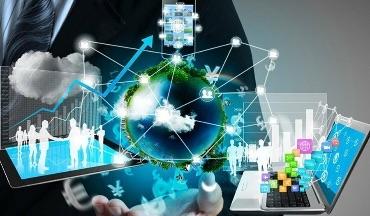 Информационные и коммуникационные технологии в образовательном процессе